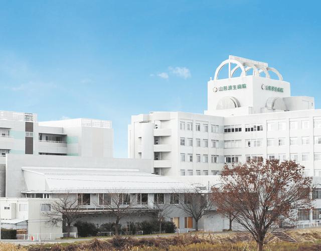 リハビリテーション 病院 新発田 県内13人感染 新発田の病院クラスター17人に
